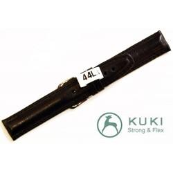 Ku-BUFS18B
