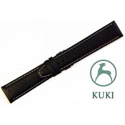 Ku-BU26BW