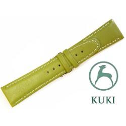Ku-BU26LG
