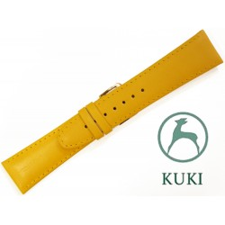Ku-BU26YE