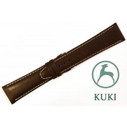 Ku-BU26BRW
