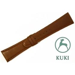 Ku-BU26BR