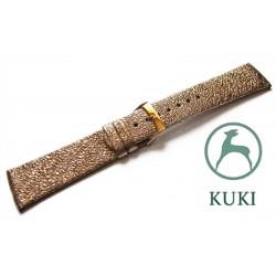 Ku-MET24LGM