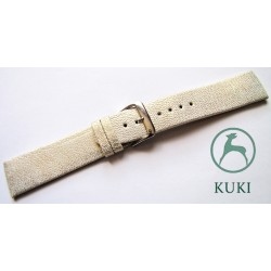 Ku-MET22SGS