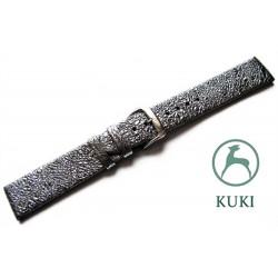Ku-MET20SM