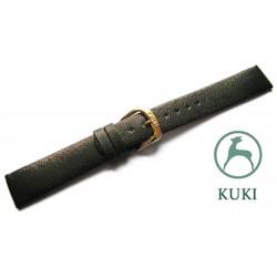 Ku-MET18DGMS