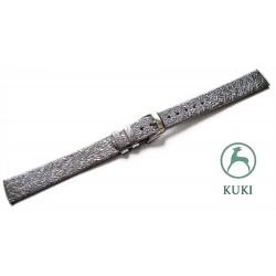 Ku-MET16SM