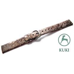 Ku-MET16SM1