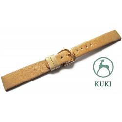 Ku-MET16GM1
