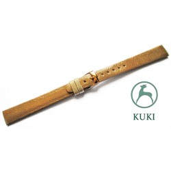 Ku-MET14GM