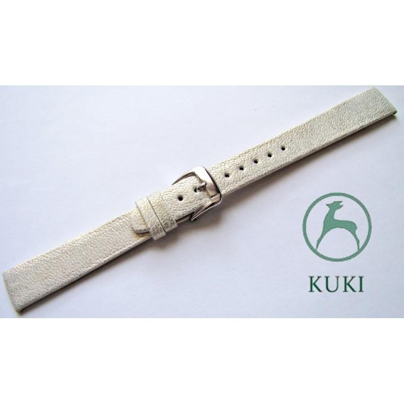 Ku-MET14SMS