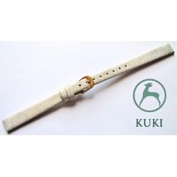 Ku-MET12SMS