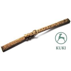 Ku-MET10GM
