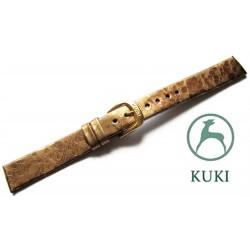Ku-MET16GM2
