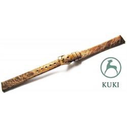 Ku-MET12GM1