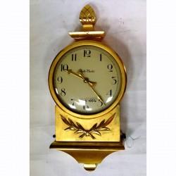 Bulle Clock AWC-191