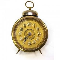Alarm Clock ACC-83