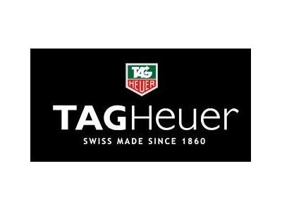 Ремешки для часов Tag Heuer