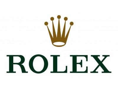 Ремешки для часов Rolex