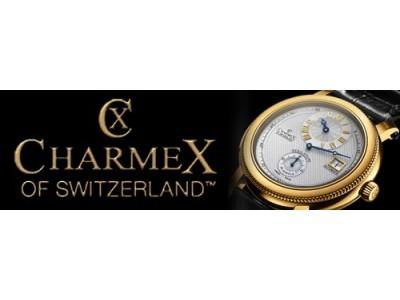 Charmex