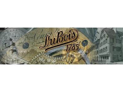 Du Bois & Fils 1785
