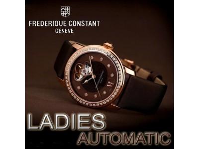 Ladies Automatic