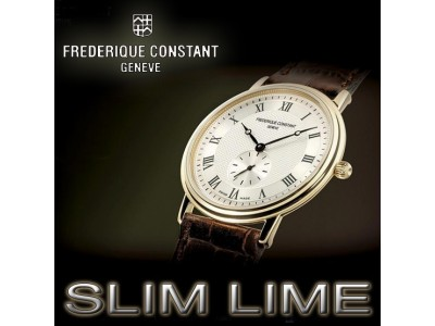 Slim Line