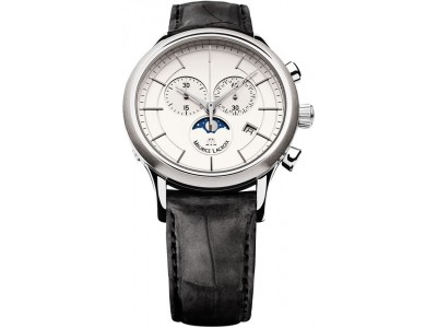 Phase De Lune Chrono