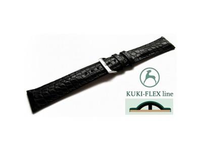 Kuki-Flex