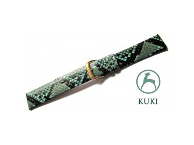 Kuki-Classic