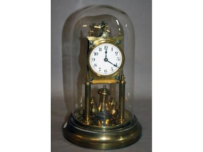 400 дневные часы